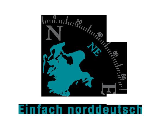 Werbeagentur in Sassnitz