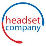 headset company Hamburg